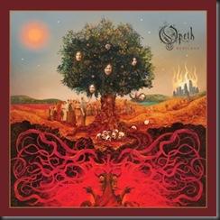 Opeth-Heritage