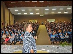 CAIC Jornada Pedagógica 2012 5