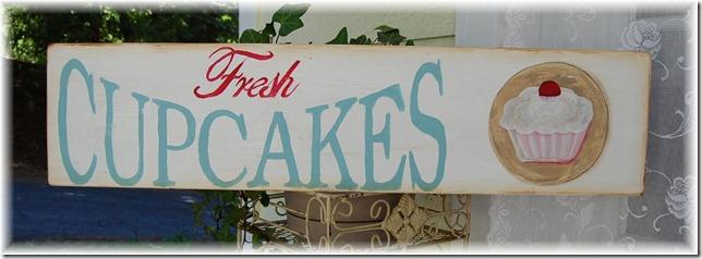 freshcupcakes