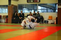 Champ67-2014-SEN (6).JPG