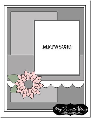 MFTWSCSketch29