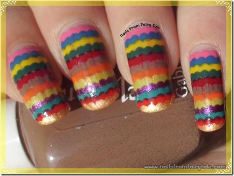 rainbow ruffian 3