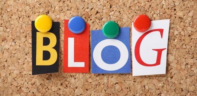 [%252Brecommended_blog_0%255B4%255D.jpg]