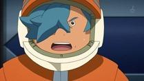 [sage]_Mobile_Suit_Gundam_AGE_-_25v2_[720p][10bit][AAB956BD].mkv_snapshot_13.25_[2012.04.02_11.41.03]
