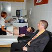 4D Ultrahang magánrendelő 08 - Novákné Szerdahelyi Zsuzsanna, Debrecen