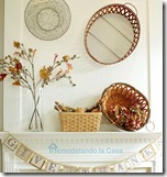 Baskets-Fall-Mantel6