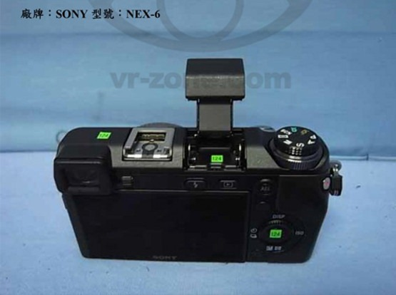 sony-nex-5r-nex-6-compact-system-camera-pictures-leaked-1
