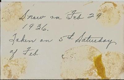 1936 snow DL ant back