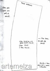 pote porta pão-066