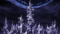 [SS-Eclipse] Shakugan no Shana Final - 18 (1280x720 Hi10P) [8AA4DA1C].mkv_snapshot_03.10_[2012.02.12_16.19.28]