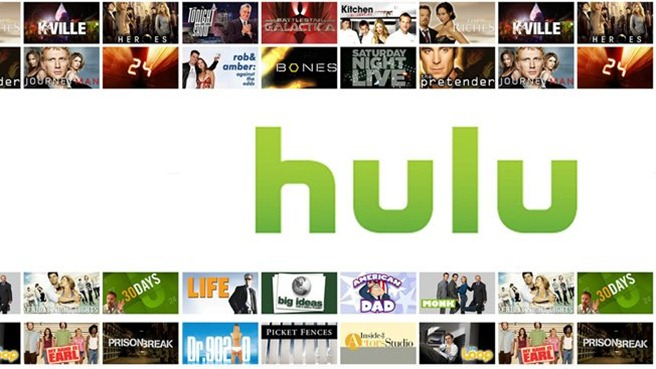 hulu1110428195007