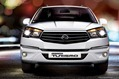 2014-SsangYong-Rodius-1