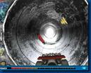 jogos-de-lego-corrida-tunel