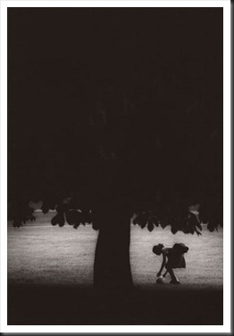 Michael_Crouser_Girl_and_Tree
