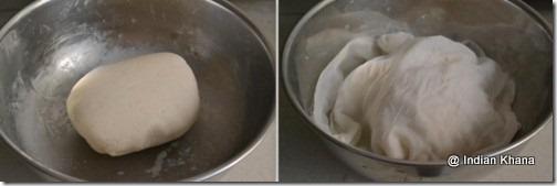 Modakam,Kozhukattai,Kolukattai Modak ganesh chautri recipes