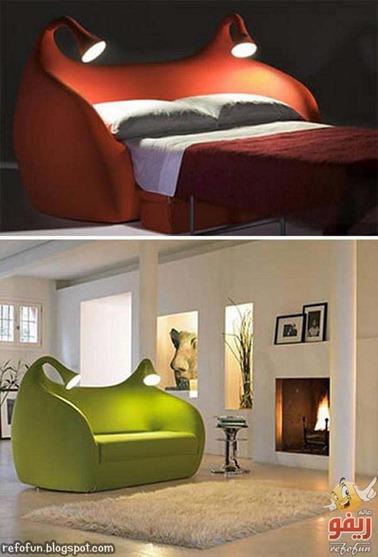 interesting-place-to-sleep11-refofun