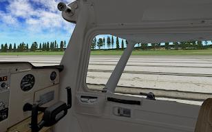 Car_C152II_86.png