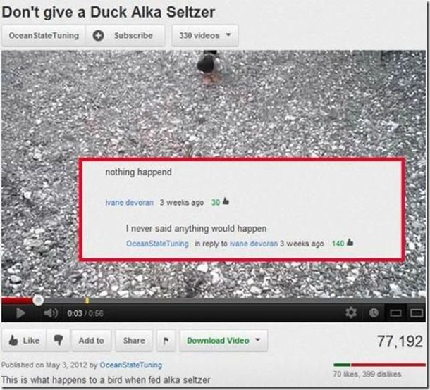 funny-youtube-comments-3