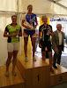 Radmarathon Zwettl.jpg