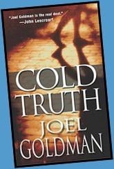 cold-truth-200