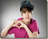 justinbieber-with-love-hearts