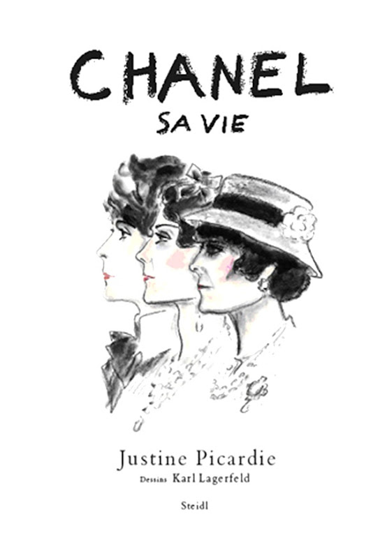 chanel-book-cover-justine-picardie