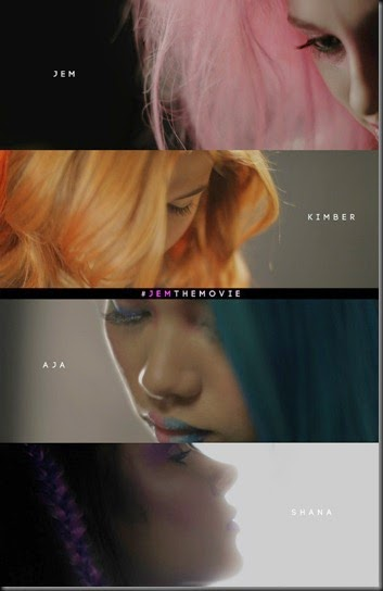 jem-and-the-holograms-first-movie-poster-and-cast-announced