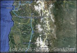 04 Los andes-curico