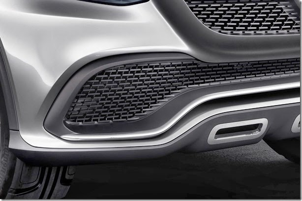 0007-merc-concept-coupe-suv-012-1
