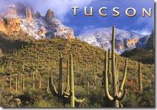 tucson w snow card 1
