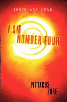 I_am_number_four_book_cover