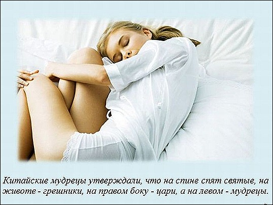 fakti_02