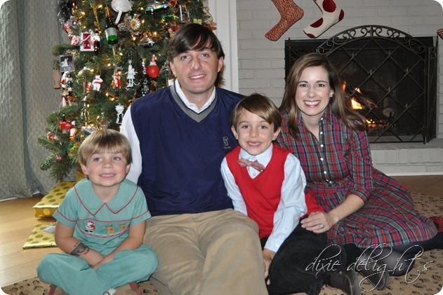 December 2012 234