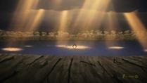 [UTW]_Shinsekai_Yori_-_11v2_[h264-720p][FE6A3065].mkv_snapshot_13.21_[2012.12.09_19.50.29]