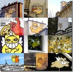 Cat-collage-009