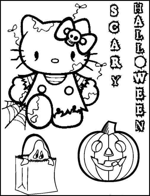 halloweenl0021