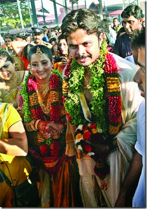 sreesanth_marriage_photo