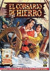 P00029 - 29 - El Corsario de Hierro howtoarsenio.blogspot.com #27