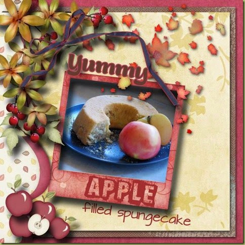 apples Pia  2