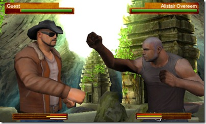 fightgame_screenshot_overeem