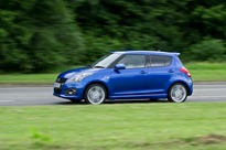 New-Suzuki-Swift-5d-6