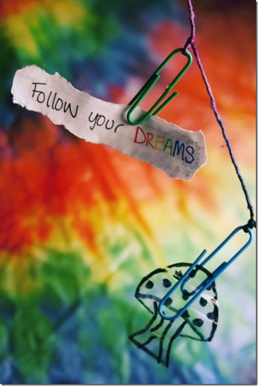 follow sajaaaa
