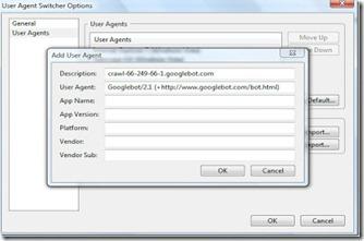 bypass forum registration