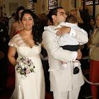 vestido-de-novia-mar-del-plata-buenos-aires-argentina__MG_5832.jpg