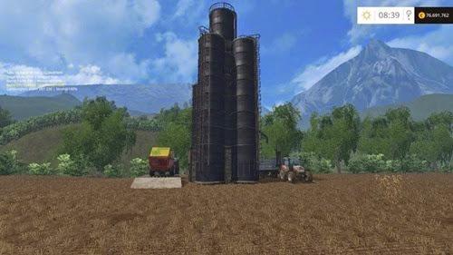 silage-silo-farming-simulator2015