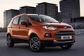 Ford-MiddleEastAfrica-1