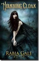 mourning-cloak_web