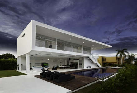fachada-casa-gm1-gm-arquitectos