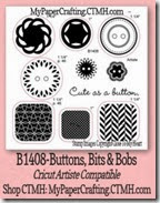 b1408-buttons-bits-200