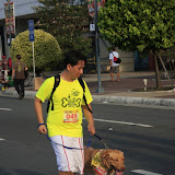 Pet Express Doggie Run 2012 Philippines. Jpg (216).JPG